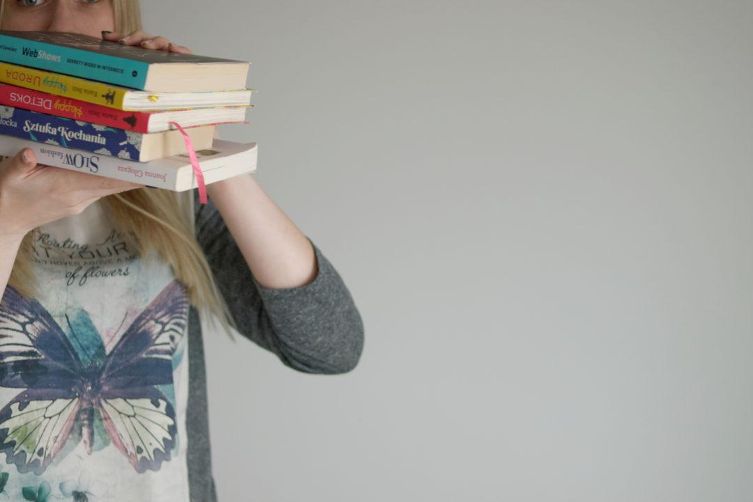 czytać do końca